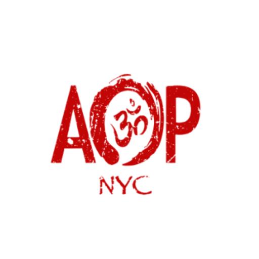 Ashtanga Open practice